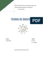 Informe sobre Grafos Luis_Suarez.pdf.docx