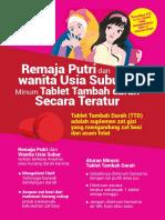 Flyer_2018_TTD_15x21cm.pdf