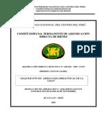 LIBROS UNCP.pdf