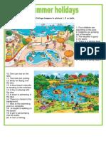 picture-description-summer-holidays.pdf