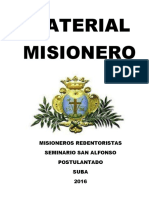 Santa Misión.pdf