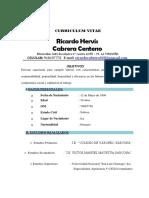 RICARDO-CV.docx