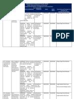 Cronograma Fase Implantación.pdf