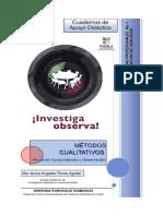 257917148-Metodos-Cualitativos-Panel-de-Consumidores-y-Observacion.pdf
