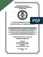 DISPOSICIÓN A PAGAR Y MECANISMO DE RETRIBUCIÓN.pdf