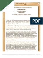 Christus vivit_ Esortazione Apostolica post-sinodale ai Giovani e a tutto il P.pdf
