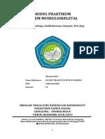 TUGAS LOG BOOK SITI AISAH 14201.08.16042 KMB ANFIS MUSKULOSKELETAL SEMESTER 6 sp.docx
