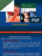 biomoleculas-140615113737-phpapp02.pdf