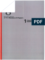 frayling_research_in_art_and_design_1993.pdf