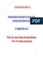 FINAL Exercicios-Respostas RMN  2S 2018.pdf