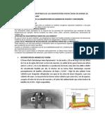 DESCRIPCIÓN E IMPORTANCIA DE LAS MAMPOSTERÍAS REFRACTARIAS EN HORNOS DE FUSIÓN Y CONVERSIÓN.docx
