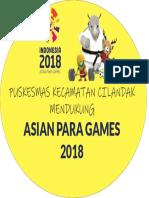 Asean Games 1