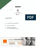 tema 2. pdf