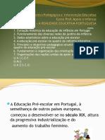 Tecnicapedagogicaeintervenaoeducativa 121130072152 Phpapp01(1)