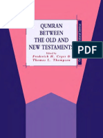 1998 Cryer & Thompson Qumran between the Old and New Testaments.pdf