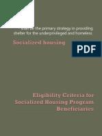 Socialized-housing.pptx