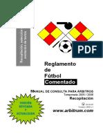 arbitrum2006v1revisado.pdf