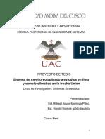 TESIS JOSUE Y HAROLD.docx