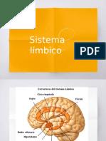 Copia de Trinculo · SlidesCarnival.pptx