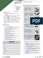 Kami Export - VIOLETA PÉREZ de LA FUENTE - Frontrunner_ Workbook (9)