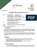 Informe Tecnico contrata Arca SAC..pdf