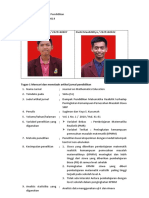 Proyek 1 Tugas 1 - Kelompok 5A.docx