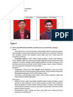 Proyek 1 Tugas 3 - Kelompok 5A.docx
