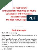 2 Unit V FEM (Heat Transfer).pdf