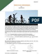 265255177-08-Lingkaran-Irisan-Dua-Lingkaran.pdf