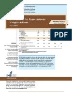 03-informe-tecnico-n03_exportaciones-e-importaciones-ene2018.docx