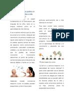Cuál es el rol de los padres en el desarrollo de dos o más idiomas.docx