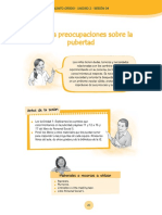 DIALOGAMOS SOBRE LA PUBERTAD.pdf