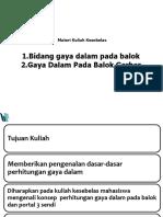 Kuliah kesebelas statika 2017.pdf