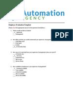 Employee_Survey_AA.docx