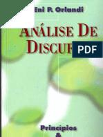 Análise de Discurso (Eni P. Orlandi)2001.pdf