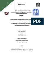 ACT_1_QGF_2018 - RESUELTO.docx