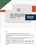 2080_29774_SAP 5.pptx