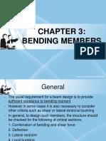 chapter-2_bending-members.pdf