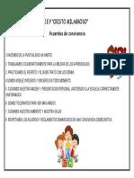ACUERDOS DE CONVIVENCIA.docx