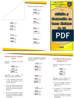 Triptico ADICION Y SUSTRACCION.docx