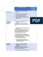 Canales Distribucion Diagnostico.docx