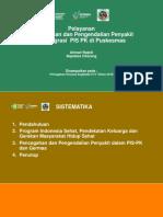 Pencegahan dan Pengendalian Penyakit-Tugsus-aw.pptx