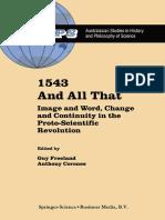 FREELAND_CORONES_2000.pdf