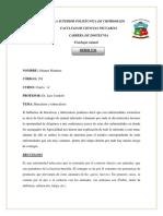 SEMINARIO N.-01.docx