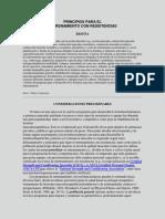 PRINCIPIOS DE ENTRENAMIENTO CON CARGAS.pdf