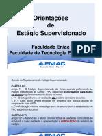 Tutorial - Estágio Supervisionado - Faculdade 20161S (1)
