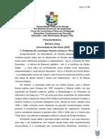 Filosofia-Moderna.pdf