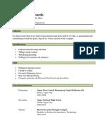 resume-janjan123-2.docx