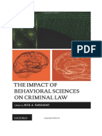 The-Impact-of-Behavioral-Sciences-on-Criminal-Law.pdf