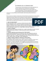 EL DÍA MUNDIAL DE LA TUBERCULOSIS.docx